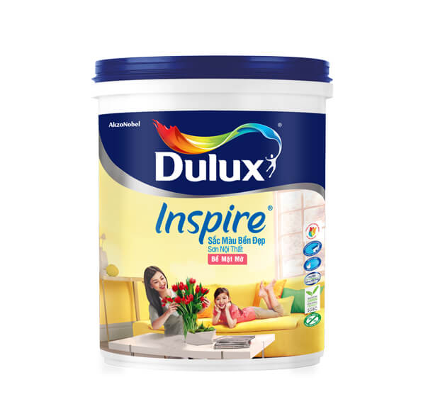 son-nuoc-noi-that-dulux-inspire-be-mat-mo-39a