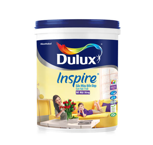 son-nuoc-noi-that-dulux-inspire-be-mat-bong-39ab