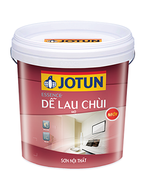 son-noi-that-jotun-essence-de-lau-chui
