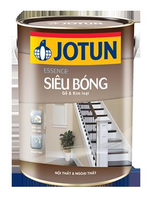 son-dau-jotun-essen-sieu-bong