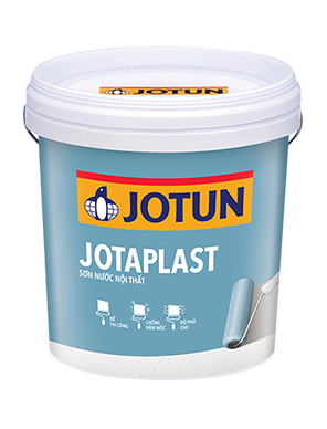 son-noi-that-jotaplast