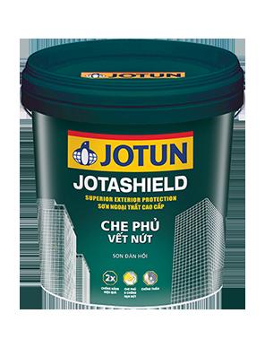 son-jotun-ngoai-that-cao-cap-jotashield-che-phu-vet-nut