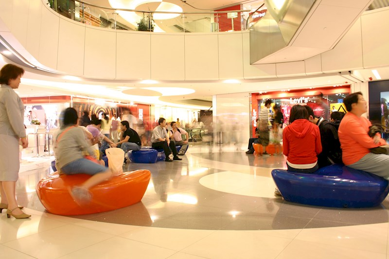 APM-shopping-mall-chairs2.jpg