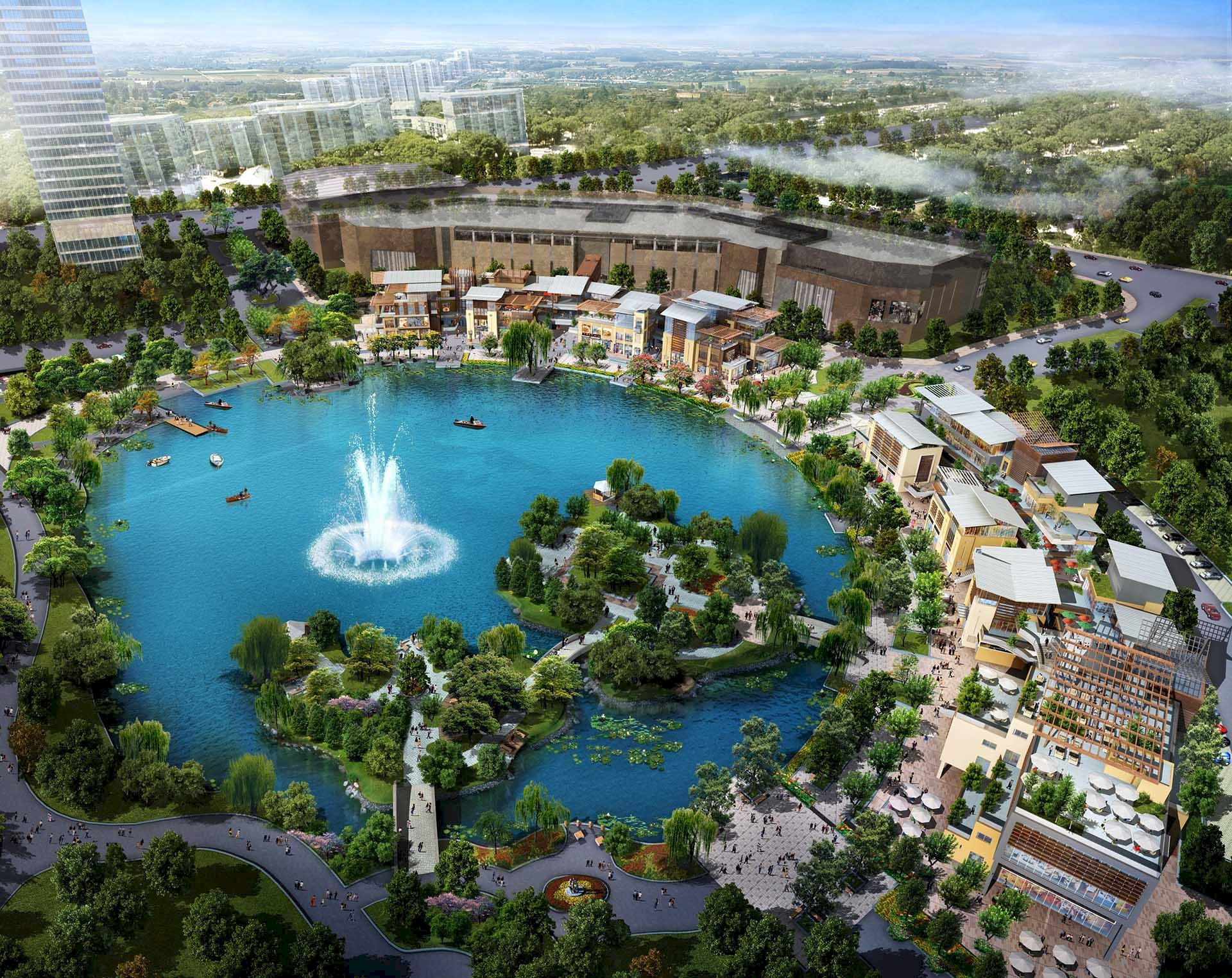 Yen So Park