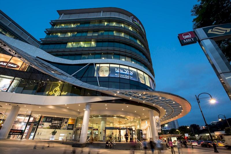 L3519_Plaza_Singapura_Singapore_N28.jpg