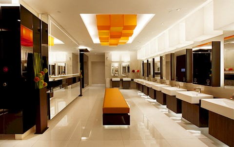 iAPM-Shanghai-washroom_0.jpg
