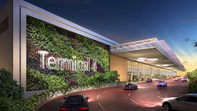 L4375_Changi_Airport_Terminal_4_Singapore_N3.jpg