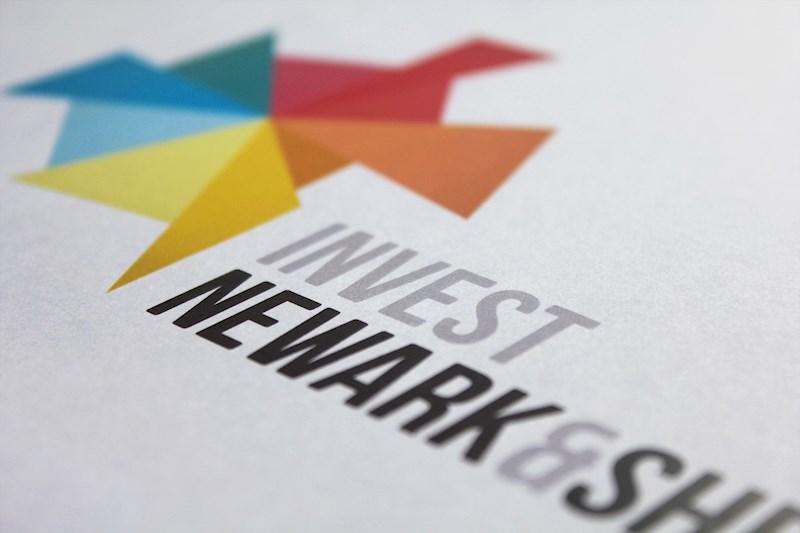 IN&S-Logo.jpg