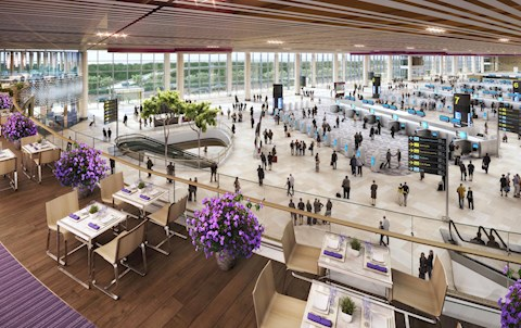 L4375_Changi_Airport_Terminal_4_Singapore_N5.jpg