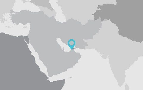 BenoyLocationMap_DubaiBlue-01.jpg