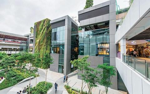 Westgate,-Singapore-(resized).jpg