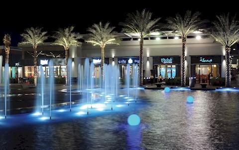 L4177_Citywalk_Dubai_UAE_N32.jpg