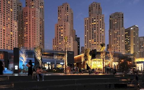 L4294_The_Beach_Dubai_UAE_N21.jpg