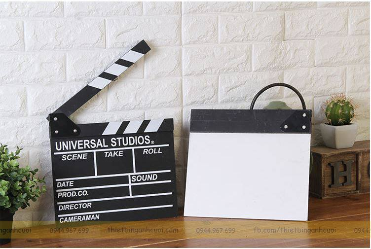 bang-clapper-board