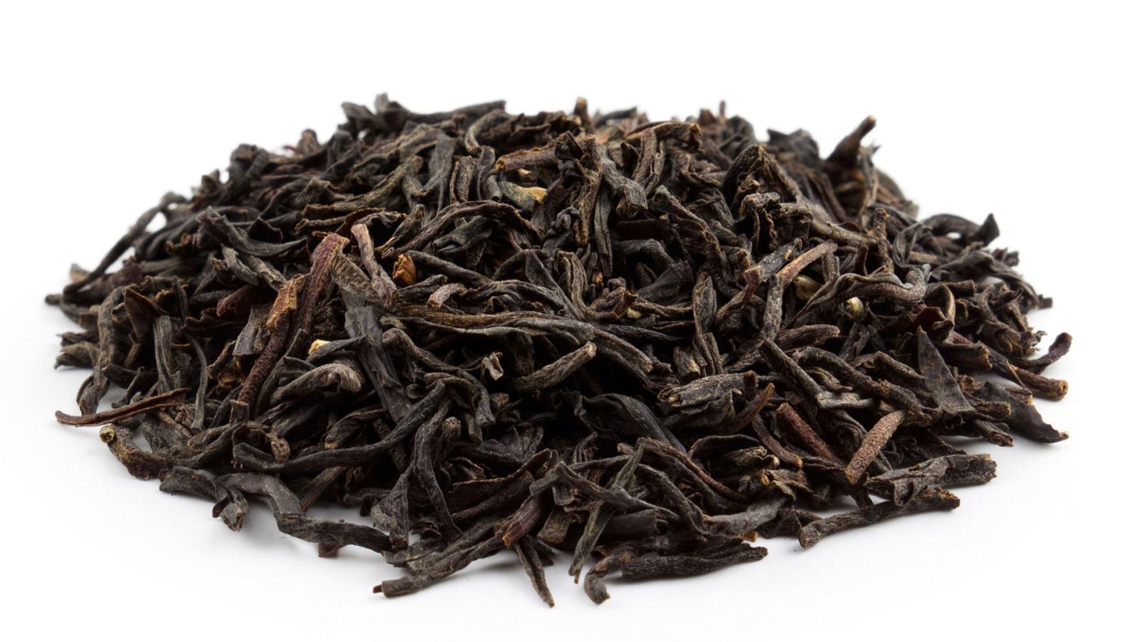 Trà Assam Ấn Độ - loại trà đắt nhất thế giới