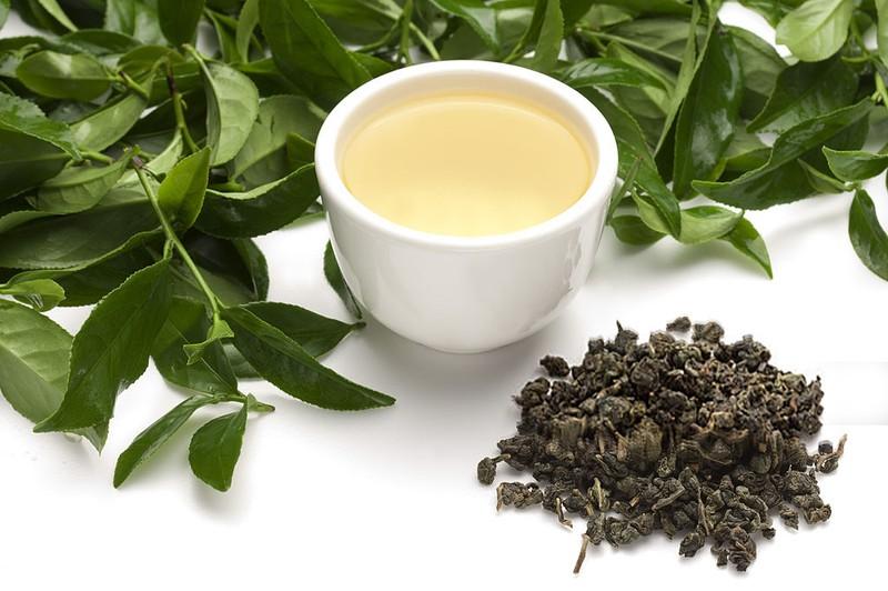 Trà ô long thần bí - loại trà đắt nhất thế giới