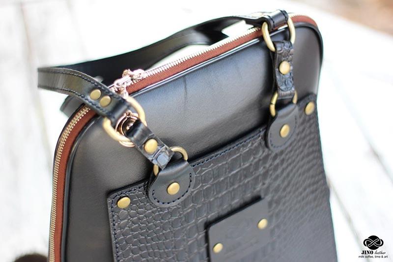 Một số mẹo vặt thời trang dành cho phụ nữ trung niên