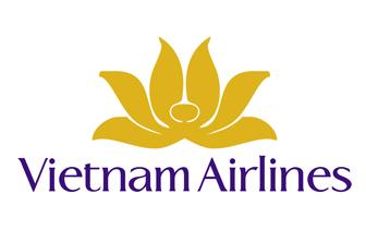 Việt Nam đi London - Giá thương gia đặc biệt