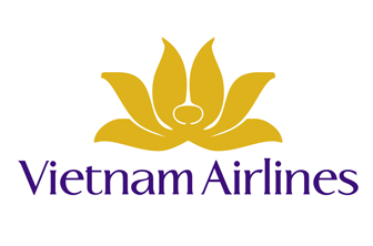 Giá đặc biệt đi Thượng Hải - Special offers for routing to Shanghai