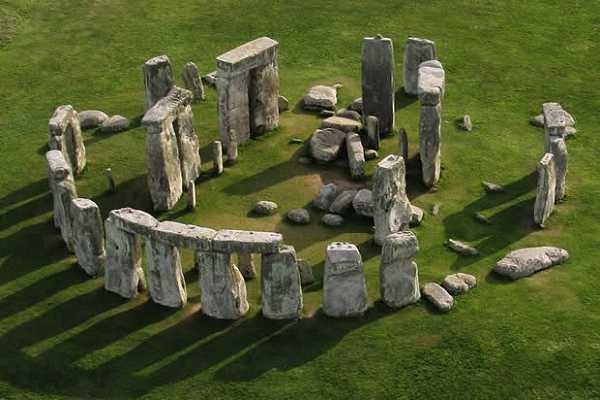 bai-da-co-stonehenge