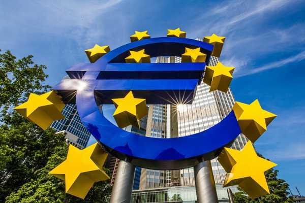 Bieu tuong tien Euro