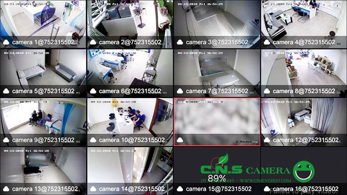 Hình ảnh lắp camera-5