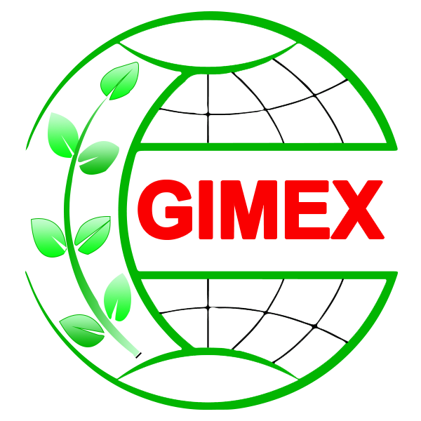 Gimex Viet Nam joint stock company