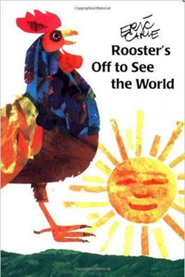 file-mp3-link-video-cua-cuon-roosters-off-to-see-the-world