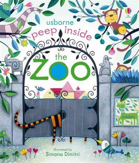 Sách ngoại văn cho trẻ em