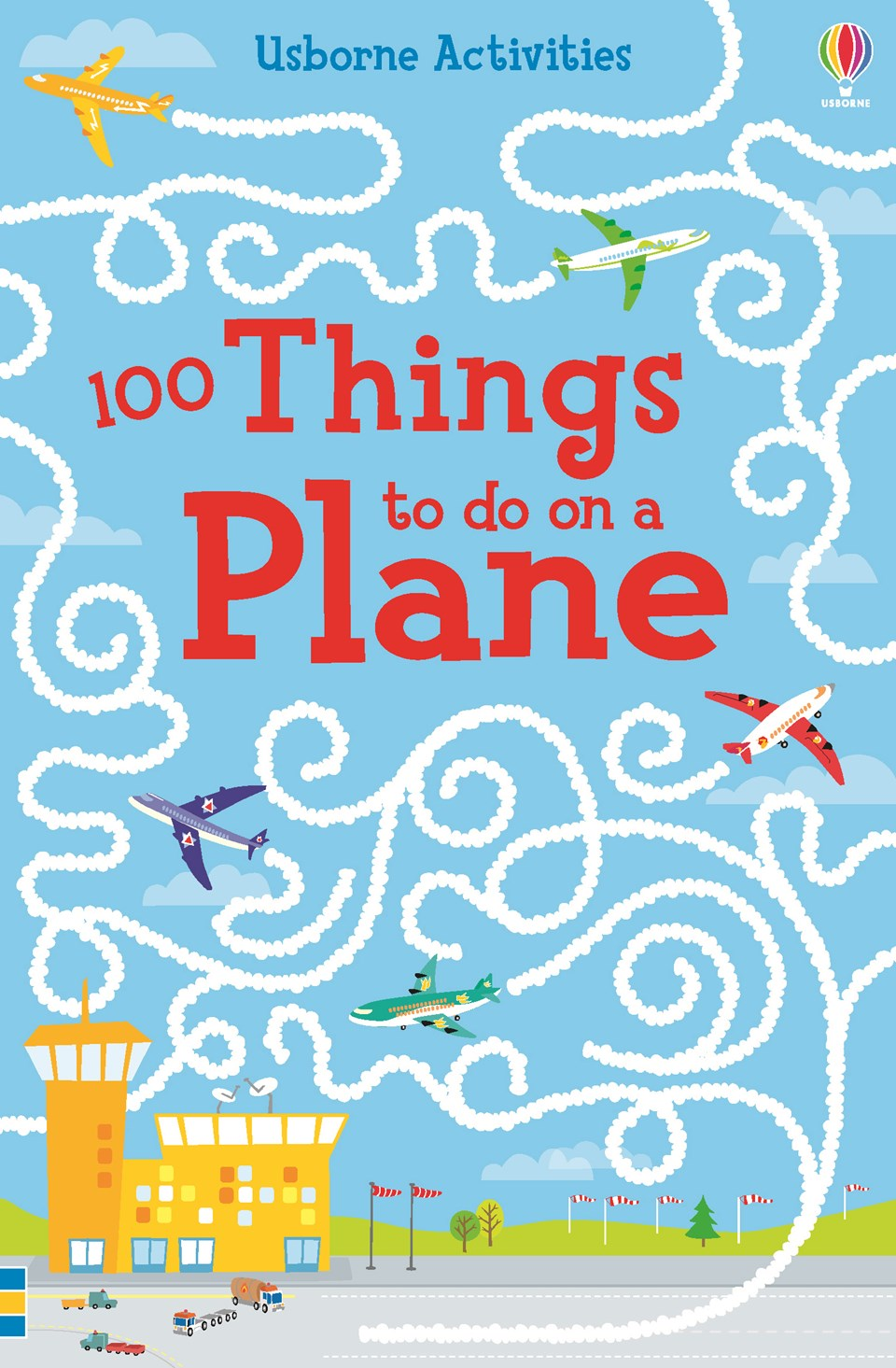 100-things-to-do-on-a-plane