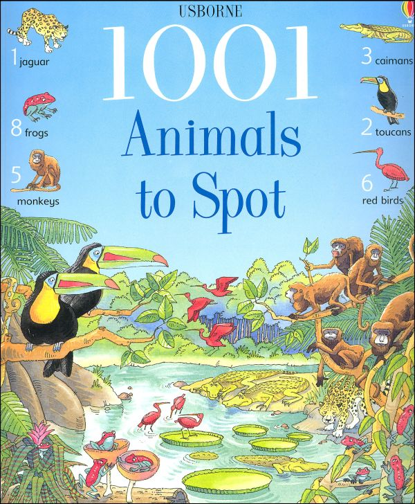 1001-animals-to-spot-sach-tieng-anh-cho-be