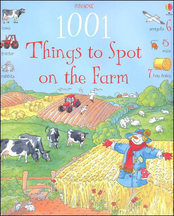 1001-things-to-spot-on-the-farm-sach-tieng-anh-cho-be