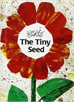 the-tiny-seed-eric-carl-sach-tieng-anh-cho-be