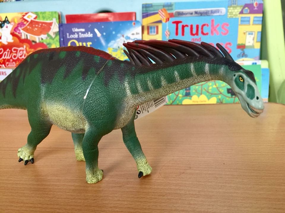 khung-long-amargasaurus-khung-long-safari