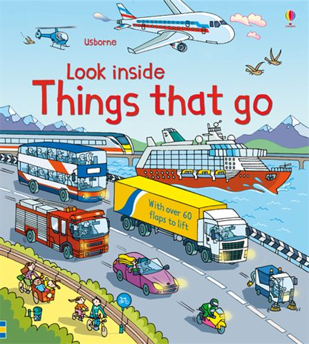 look-inside-things-that-go-sach-tieng-anh-cho-be