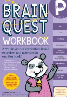 the-brain-quest-p-work-book-sach-tieng-anh-cho-be