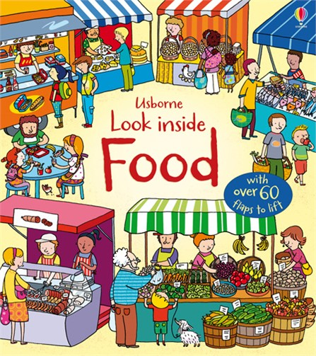 look-inside-food-sach-tieng-anh-cho-be