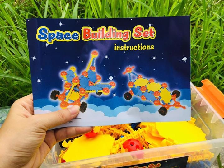 space-building-set-160-pcs-do-choi-stem-2019