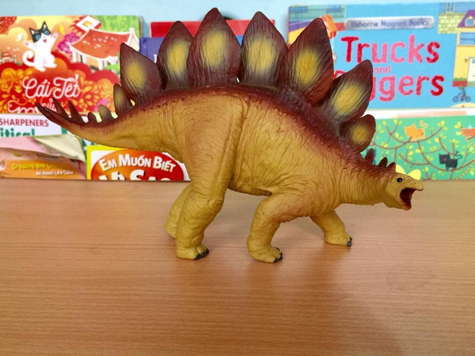 khung-long-stegosaurus-mo-hinh-safari-ltd