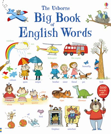 big-book-of-english-words-sach-tieng-anh-cho-be