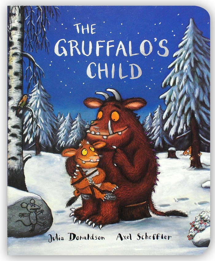 the-gruffalo-child