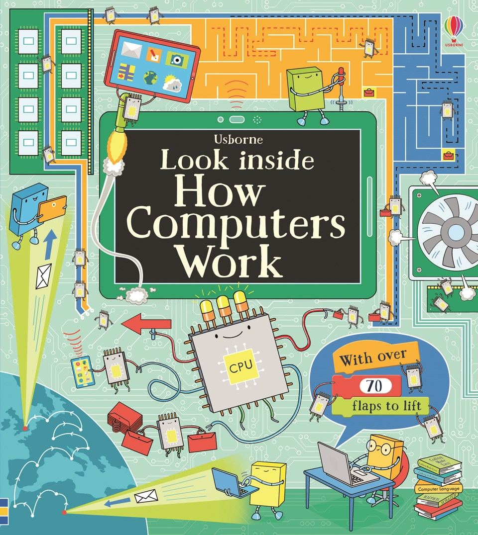 look-inside-how-the-computer-work