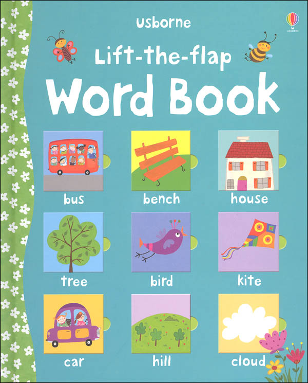lift-the-flap-word-book-sach-tieng-anh-cho-be