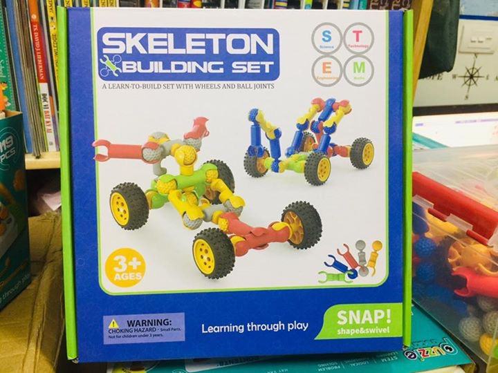 skeleton-building-do-choi-stem-cho-tre