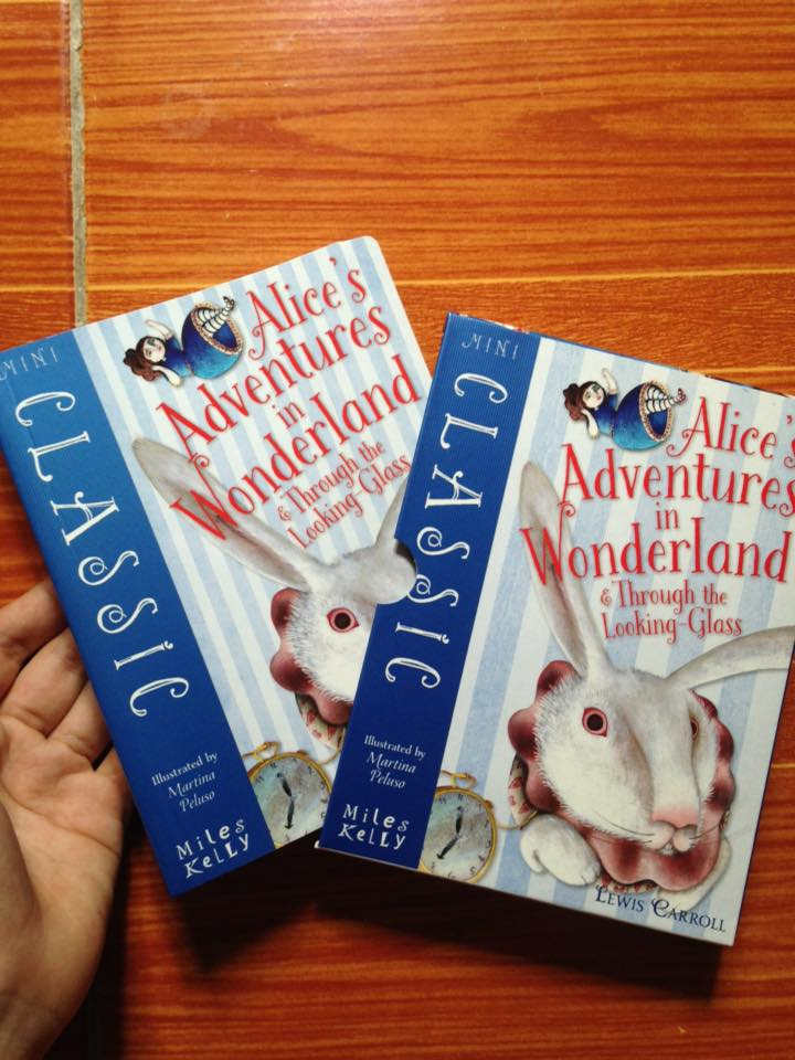 alice-in-wonderland-mini-classic