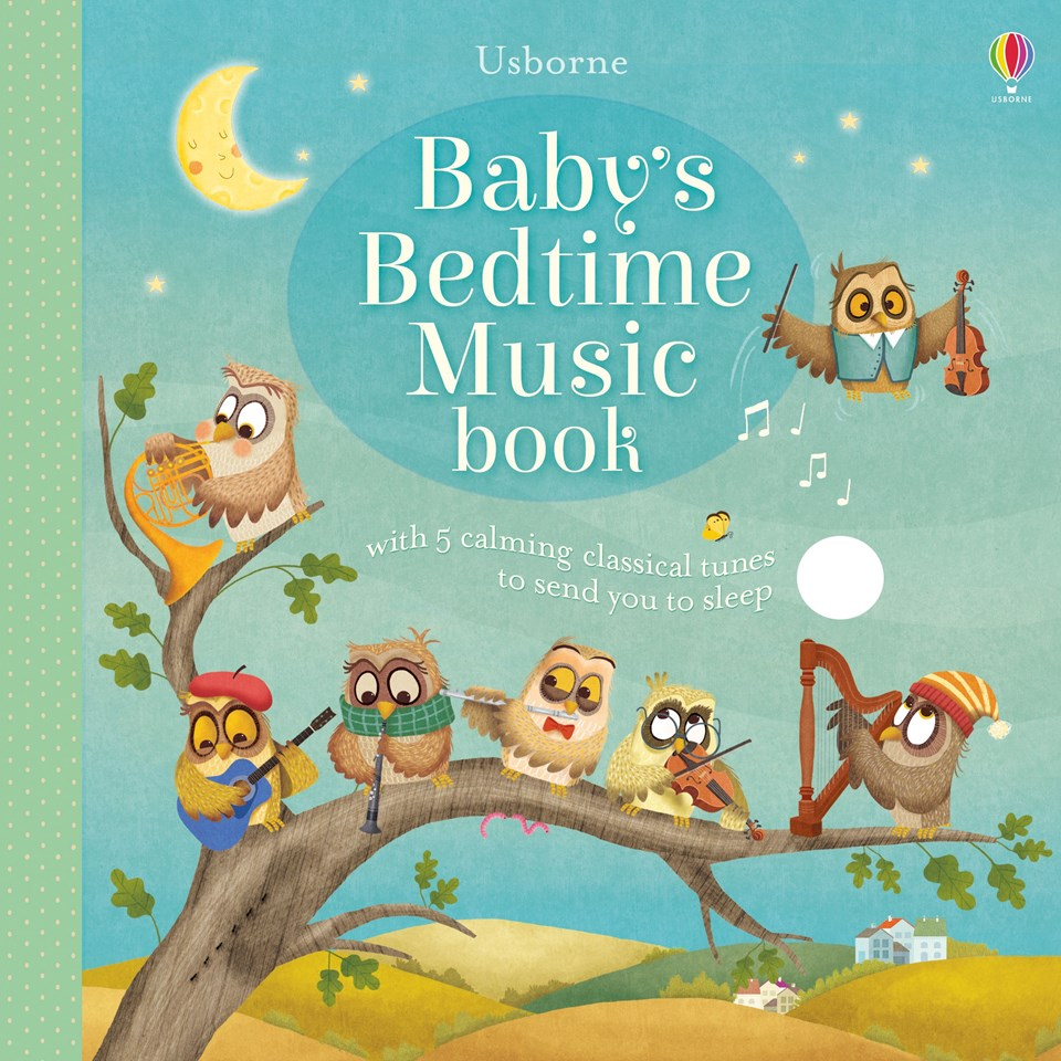 baby-s-bedtime-music-book