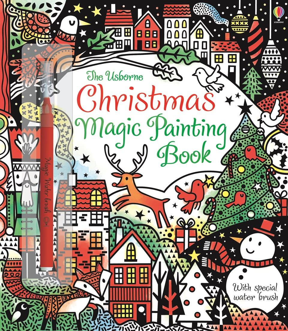 christmas-magic-painting-book