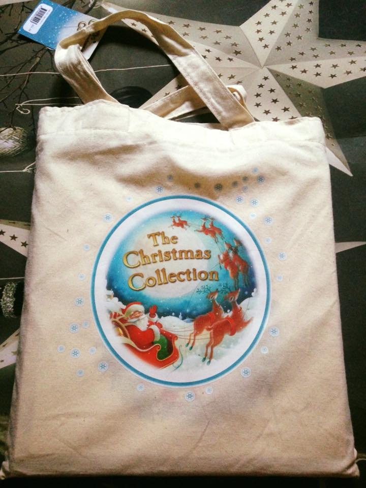 christmas-picture-books-x-10-pbs-in-cloth-bag