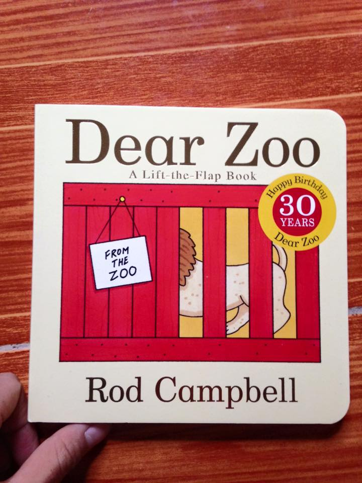 dear-zoo-boardbook
