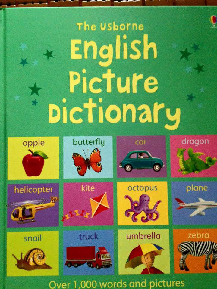 english-picture-dictionary